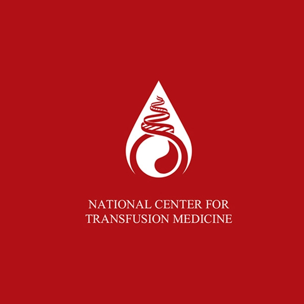 National center for Transfusion Medicine